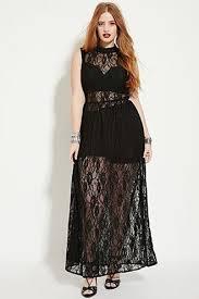 rue 21 plus size clothes plus size lace maxi dress forever 21 plus 2000186029 plus size