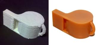 new 3 d printers that don t