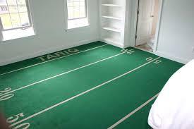 luxurious football field rug 8x10 with impressive dallas cowboys football field rug home design
