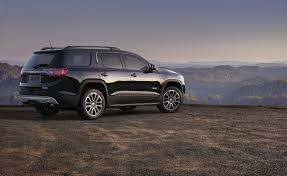 2018 gmc acadia limited. unique gmc 2017 gmc acadia  with 2018 gmc acadia limited h