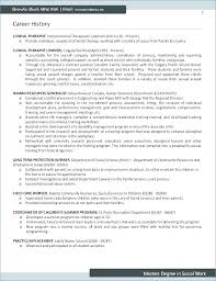 Community Service Worker Resume Social Service Worker Resume Child