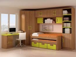 small bedroom furniture solutions. interesting small great space saving solutions for small teen bedrooms intended bedroom furniture