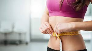 weight loss weight loss t weight loss tips