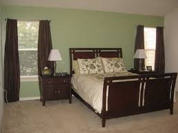 paint colors for master bedroomMaster Bedroom Paint Ideas  Home Painting Ideas
