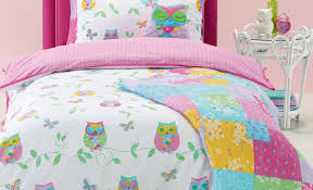 full size of bed alice in wonderland bedding owl bedding alice in wonderland kitchen decor