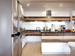 walnut kitchen cabinet doors high gloss paint for kitchen cabinets shiny cabinets high gloss white kitchen