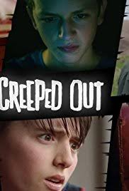 Creeped Out Temporada 1