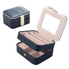 whole home travel mini portable 2