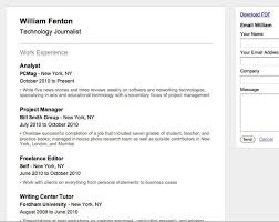 how to post a resume on indeed beta slide 6 slideshow from pcmag post your resume on indeed