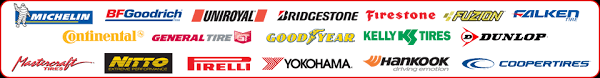 tire brands png. Beautiful Brands Tire Brands Port Richey FL Intended Png 0