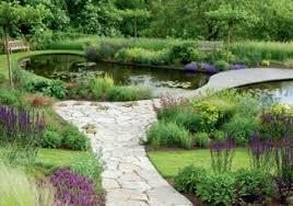 Small Picture Best Of Courtyard Garden Design Sydney Regarding Garden Decor Ideas
