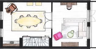 Ontwerp Elk Design Interieur Vastgoed Styling