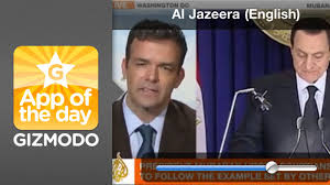 Iphone Jazeera For Live Al English xfBwS