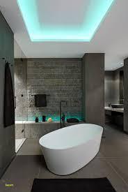 Exklusive Badezimmer Home Design Ideas Home Design Ideas