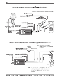 coil wiring diagram how to wire a coil to points wiring diagrams Coil Ignition Wiring Diagram dodge ignition coil distributor wiring diagram car wiring diagram coil wiring diagram wdtn_pn9615_page_029 ignition key wiring ignition coil resistor wiring diagram