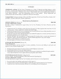 College Application Resume Template Microsoft Word Sample College
