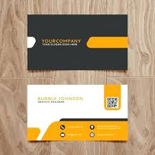 Simple Business Card Template Word Simple Name Card Template Wsopfreechips Co