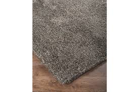 Ashley Furniture Area Rugs Rugs Decoration