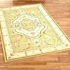 gold area rugs white and gold area rug white and gold area rug medium size of