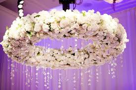 chandelier fl