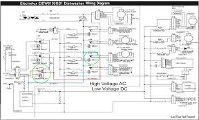electrolux eidwgs dishwasher wiring diagram the samsung dishwasher samsung fridge wiring diagram at Samsung Wiring Diagram