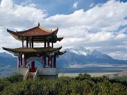 ТУРЫ в Китай Туроператор Счастливый случай