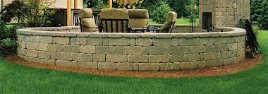 keystone stonegate