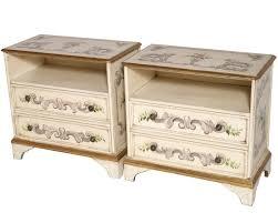 Armadio Shabby Chic Ebay : Arredamento shabby com barocco veneziano cassettiera