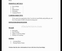 Resume Applicantme Sample Filipino Simple Gentileforda Com Find