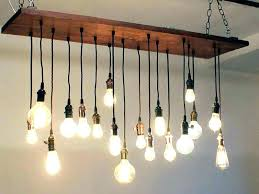 affordable pendant lighting. Affordable Pendant Lighting Cheap .  S