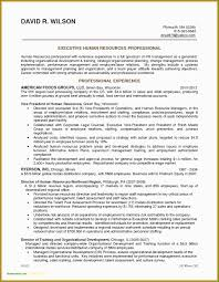 Pharmaceutical Sales Jobs Requirements Cover Letter Sample Internship Uk New Cover Letters For