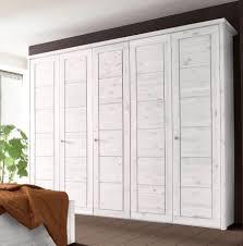 13 Kleiderschrank Weiß Holz Einzigartig Lqaffcom