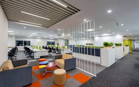 office layout pictures. The Office Layout Pictures N