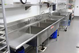 Commercial Kitchen For Rent San Diego Food Trucks - Commercial kitchen