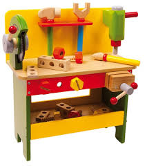 Bench Tool Bench For Toddler Kids Workbench From Old Table Best Tool Bench For Toddlers