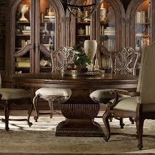 hooker furniture dining. Hooker Furniture Adagio 72\ Dining