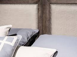 Rana Furniture Bedroom Sets Queen Sets