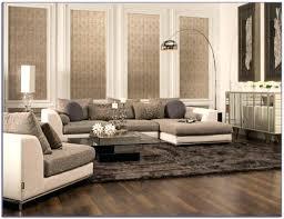 el dorado bedroom sets – dolocus