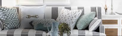 hamptons style furniture and homewares