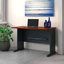 furniture series. bush business furniture series a 3