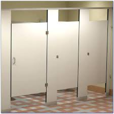 bathroom stall door. Bathroom Stall Doors Commercial Door Parts From The Ground Wood