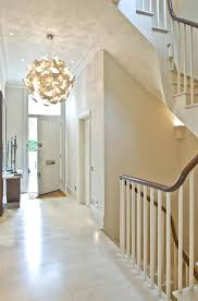 entryway hanging lights foyer chandeliers foyer lighting low ceiling white pendant light fixture large entryway chandelier