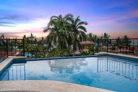 Infinity pool beach house Beach Caribbean Dcim100goprog0012686dcim100goprogopr2768 Fabulous Beach House Jaco Realty Almost Heaven Beach House With Roof Top Infinity Pool Jaco Realty