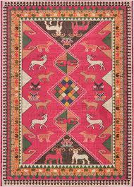 213x305 santa fe rug santa fe rugs oriental