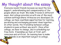 essay writing in english my mother positive and negative emotions computer master thesis writing essay about my mother funny creative writing essay help writing a college scholarship essay my mother is an affectionate