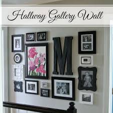 amazing diy frame decorating ideas best 256 best diy decor ideas