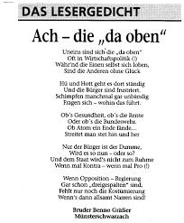 Sprüche Zum Ruhestand Rente Glückwünsche Zum Ruhestand Ruhestand