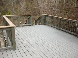 Best Images About Exterior Homes On Pinterest - Exterior decking materials