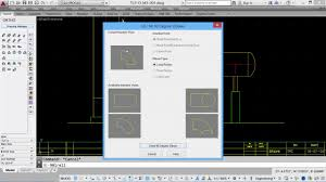 Procad Designs Procad Ortho Tutorial Module 3 Placing Pipe Components