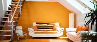 auto home paints